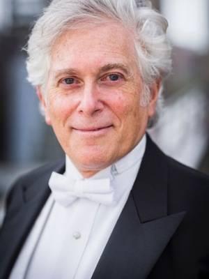Roger Nierenberg NSB