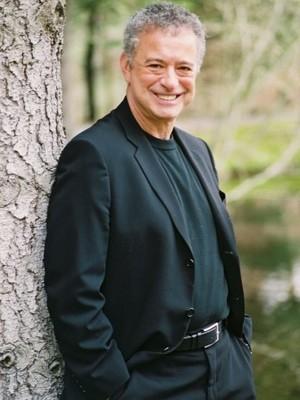 Alan Weiss Ph.D. NSB