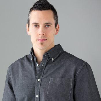 Travis Rosen