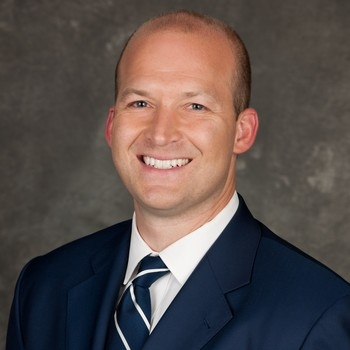 Tim Hasselbeck, Sports, Sports Media, Sportsmen's Banquet , Coaches in Sports, Coaches & Sports Media, Men's Ministries, Athlete, Athletes, Athletes & Sports Community, Athletes & Sports Community, University Athletes espn, nfl, quarterback, nashville, Elizabeth