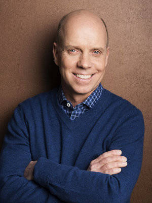 Scott Hamilton, Olympics, Faith, Men's Health, Cancer Survivors, Nashville Business NSB, Top 10 Healthcare, athletes, personal development, olympians, inspiration, Physical Fitness, Men's Health, Cancer Survivors