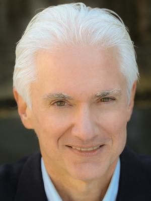 Jerry Kaplan, Technology & Trends, Artificial Intelligence AI, articificial intelligence