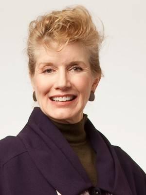 Martha Rogers NSB