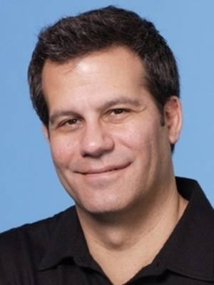 Richard Florida NSB