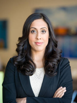 Erica Dhawan, Culture/Work Environment NSB