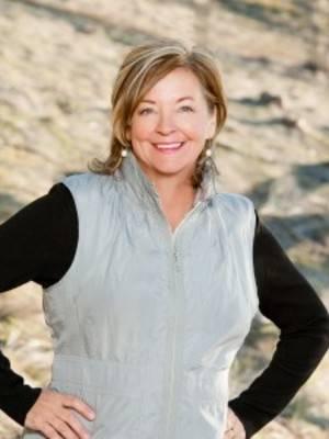 Linda Edgecombe, Life Balance