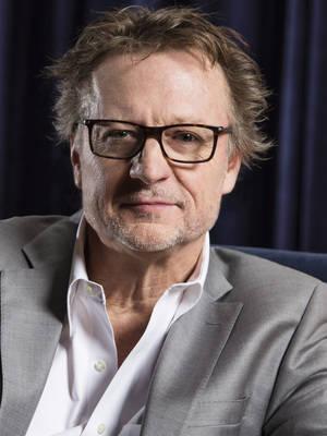 Phil Cooke, Top 10 Media, Faith Entertainment