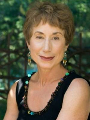 Jane Brody, Alternative Medicine motivational, Alternative Medicine