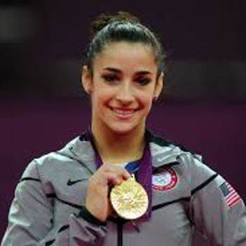 Aly Raisman abuse, women, sports, olympics, awareness