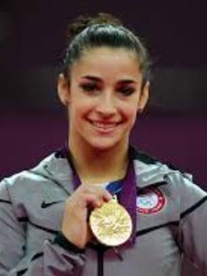 Aly Raisman abuse, women, sports, olympics, awareness