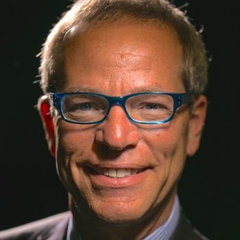 Kevin Surace