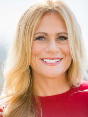Robyn Benincasa, Endurance, Adventurers, Leadership, Inspiration, Author, Overcoming Adversity, Sports, Teamwork, Team Building, Accountability