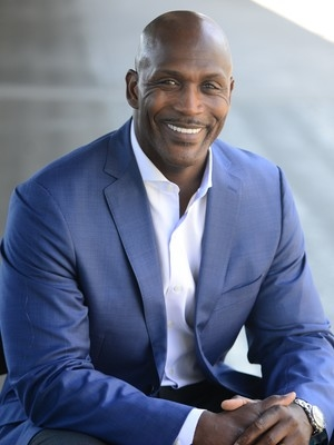 Eric Boles, Men's Health speakers, Athletes speakers, Accountability speakers, Sales Training speakers
