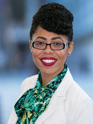 Knatokie Ford, Black Motivational, Women Motivational, Diversity Speaker, Diversity, Black History Month