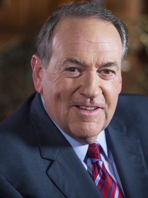 Gov Mike Huckabee, Pro-Life, Fundraising, College & University, Politics & Current Issues, Politics, Government & Politics, Leadership, Association, Healthcare, Nashville Healthcare, Faith, Ethics In Healthcare, Healthcare Policy, Faith & Freedom, Conference Keynote, Conference