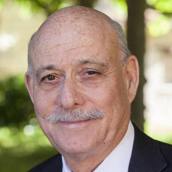 Jeremy Rifkin, Economic Outlook, Global Business NSB, Bestselling Authors, Technology & Trends, International Affairs, Global Business, Futurists, finance, Economic Outlook