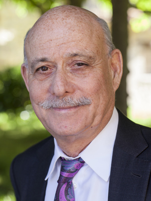 Jeremy Rifkin, Economic Outlook NSB