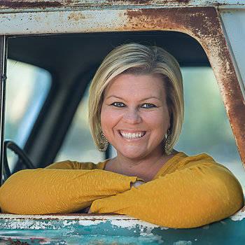 Mandy Young, Women's Ministries, Christian Women, Faith, Christian women, faith & freedom, overcoming, overcoming adversity