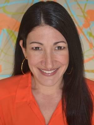 Tessa Todd Morgan triessence, life coaching