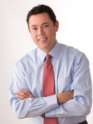 Jason Chaffetz, Political, Politics & Current Issues, Top 10 Political, Healthcare Policy, Government & Politics, Healthcare, Pundits, Pro-Life, Technology & Trends, Political fox news, FNC, benghazi, Congress, Congresman, republican, GOP, prolife, pro-life, deep state