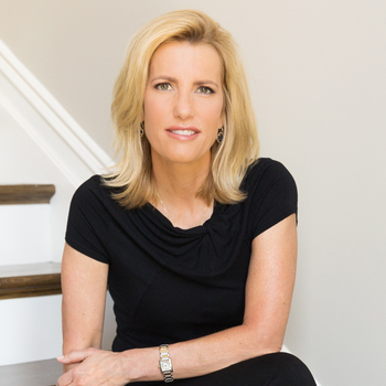 Laura Ingraham, Pro-Life, Fundraising, Broadcast & Media, Politics & Current Issues, Women in Business, Government & Politics, Faith Fundraising NSB, radio, politics, FNC, foxnews, fox news, Top 10 Pro-Life, Top 10 Political, Top 10 Jewish, Top 10 Christian College, Women's issues, Pundits, Newsmakers, Broadcast & Print Media, faith & freedom, Opening Assembly & Commencement, pro-life, political, political speakers, Politics & Current Issues, Government & Politics