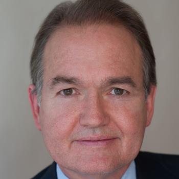 John Gray