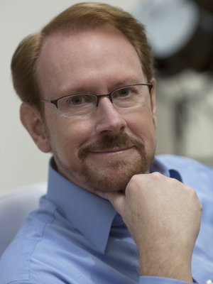 Daniel Burrus, Social Media, Creativity & Innovation, Bio Technology