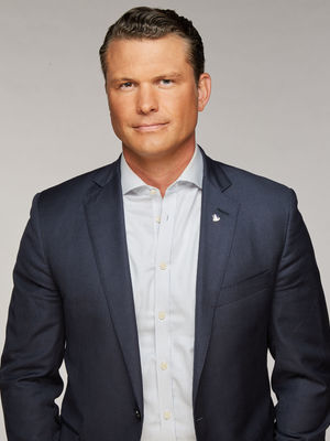 Pete Hegseth, Politics, Political, Politics & Current Issues, Top 10 Political politics, political, military, hero, fox, foxnews, FNC