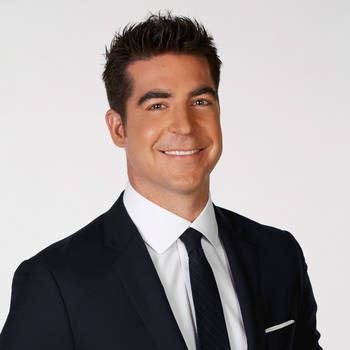 The 42-year old son of father (?) and mother(?) Jesse Watters in 2021 photo. Jesse Watters earned a  million dollar salary - leaving the net worth at  million in 2021