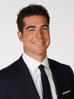 Jesse Watters, Politics, Political, Politics & Current Issues, Government & Politics, Broadcast & Media