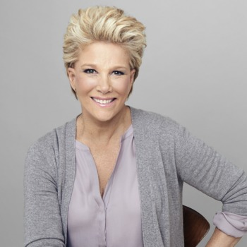 Joan Lunden, Women's Health, Celebrity Appearances, Motivational Women, Celebrity Agent, Motivational, Inspirational, Journalists NSB, Health & Wellness, Politics & Current Issues, Newsmakers, Contemporary Issues, Broadcast & Print Media, Physical Fitness