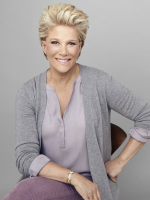 Joan Lunden, Women's Health, Celebrity Appearances, Motivational Women, Celebrity Agent, Motivational, Inspirational, Journalists