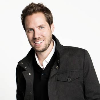 Jeremy Gutsche NSB