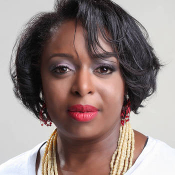 Kimberly Bryant, Education, Women in Business, Black History Month, Technology & Trends, 21st Century Learning & Technology black girls code, coding, women in tech