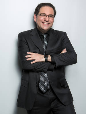 Kevin Mitnick, Cybersecurity security, cyber, cypersecurity, NSB