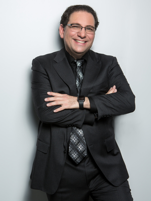 Kevin Mitnick, Cybersecurity