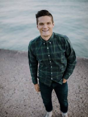 Jon Jorgenson, Christian, Christian Youth, Youth Speaker, Youth Motivational, College, High School, Student Ministry, Student Assemblies christian, theatre, poem, poetry, Youth, youth ministry, college ministry, high school, youtube, teen, teens, student