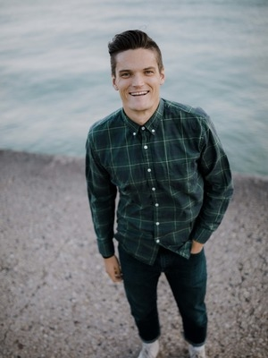 Jon Jorgenson, Christian, Christian Youth, Youth Speaker, Youth Motivational, College, High School, Student Ministry, Student Assemblies