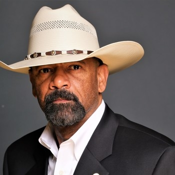 Sheriff David A. Clarke Jr.