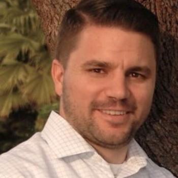 John Stevens, Teaching Principles Table Talk Math, Mathematics, education, Classroom Chef