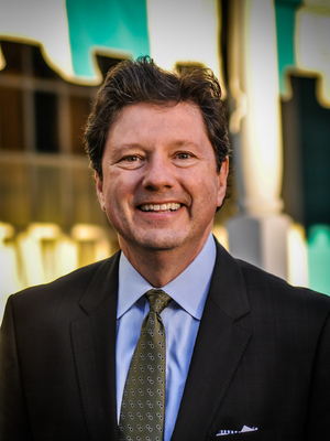 Peter Ricchiuti, Economic Outlook, Humorous, Finance