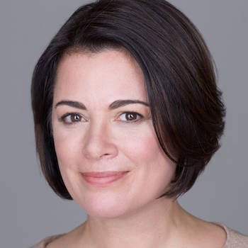 Nicole Malachowski, Association, Leadership, Change, Peak Performance, Overcoming Adversity, Astronauts & Aviation, Female, Diversity, Keynotes, Conference, Accountability, Cultural Diversity, Diversity Speaker, Inspirational female military, leadership, fighter pilot, first female, military, NSB