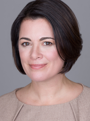 Nicole Malachowski, Association, Leadership, Change, Peak Performance, Overcoming Adversity, Astronauts & Aviation, Female, Diversity, Keynotes, Conference, Accountability