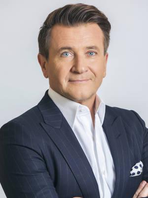 Robert Herjavec, Entrepreneurs NSB