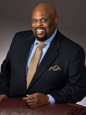 Rick Rigsby, Education Motivation, Inspirational, Motivation, Motivational Speaker Author, Overcoming Adversity Motivation, impact, greatness, african american, inspiration, goalcast, masters, education