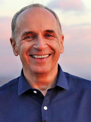 Dr. Steve Constantino Engagement