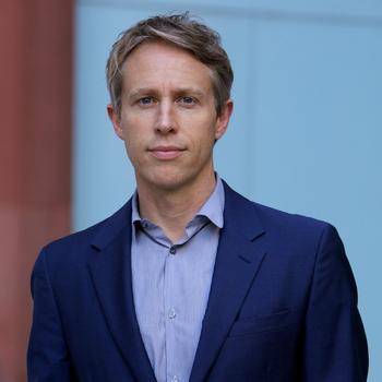 Luke Williams, Innovation, Creativity & Innovation disruptive innovation, innovation, future, NSB
