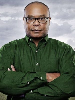 Mike Singletary, Sports, Faith, Faith Fundraising, Faith Entertainment, Athletes & Sports Community, Finance Speaker, Financial