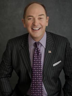 Chip Eichelberger NSB