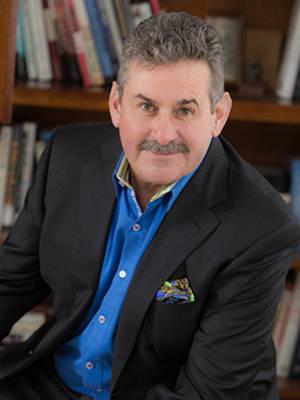Mitch Anthony NSB